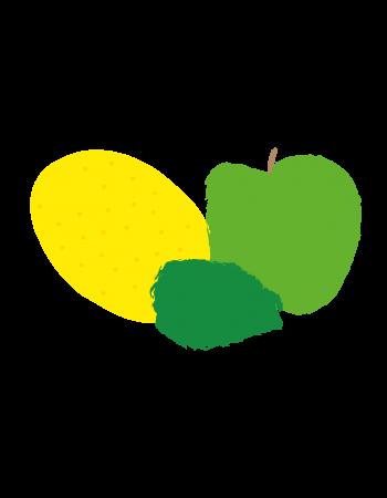 Citrus_apple_mint