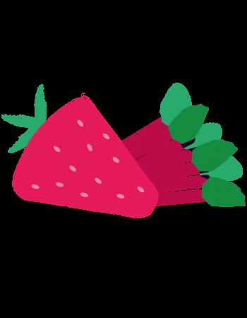 Strawberry_Rhubarb