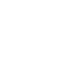 icon 1 - white