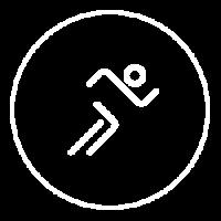 icon 3-white
