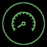 icon 6 - green
